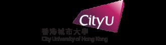 city u logo