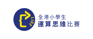 CHI CTCompetitionLogo-01