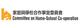 CHSC_logo