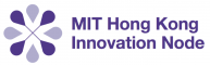 MIT-HKNode-logo
