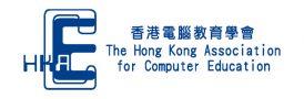 created_logo_hkace2x