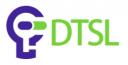 dtsl_logo