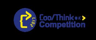 ENG CTC PNG logo 20170217