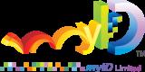 myID_logo