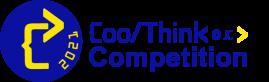 CTC Logo_Eng